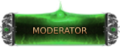 Mod-Rank.png